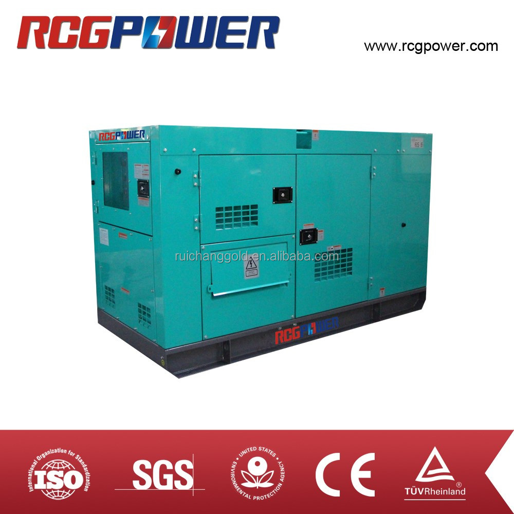 China market 15kw diesel generator price with 403A-15G2