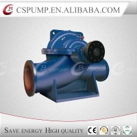 2015 High Quality Agricultural Irrigation Diesel
