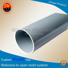 Dong Guan Manufacturer Anti-Aging Upvc/Pvc Cheap Price Plastic Pipes