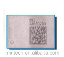 Replacement wifi IC chip 339S0204 for iPhone 5S