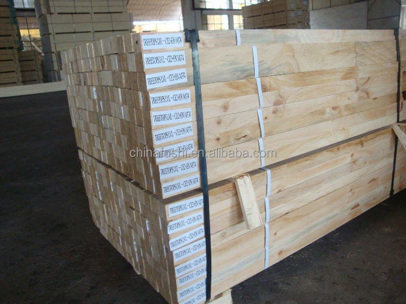Plywood Laminated Pine ~ Wholesale lumber pine online buy best from
