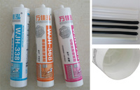 Silicone Sealant Neutral Weather - proof DR830