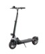 2018 new modle black speedway 4 high quality electric smart balance scooter