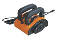 1200w Wall polishing machine