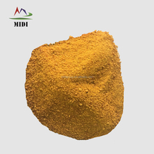 Animal Feed Nutrition Corn Gluten Meal 60% Powder Price