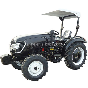 Newest CE approved super quality hot sale crawler mini tractor