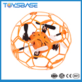 New Arrival!!!Alibaba Trade Assurance Hot Drone Go Pro 2.4G Gyro Quadcopter Kit,Drone case toys for kids