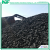 Good Quality Lowest Price of Metallurgical Coke / Nut Coke Exporters