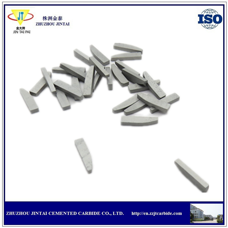 Hot Sale Tungsten Carbide <strong>cutter</strong> for wholesales