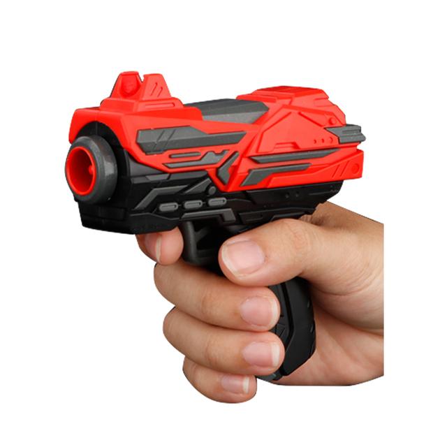 top 10 guns realistic toy cowboy machine guns for kids