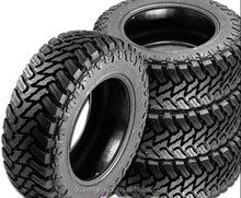 60,000kms quality new car tire MT mud tires hot selling kenya distributors canada