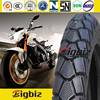 China rear off road motorcycle tubeless tyres and inner tubes 2.50-17 2.75x17 3.00-17