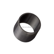 Carbon Steel Oilless Guide Bushing