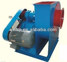 3.0Kw High pressure Centrifugal air blower