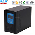 CE approval 2000W 48V 240V Pure Sine Wave Inverter with Charger
