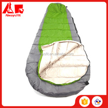 good quality kids sleeping bags with pillow cheapest price