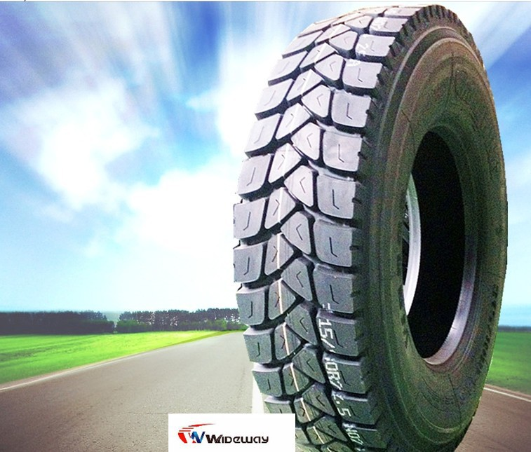 Hot sale Truck tires 12R22.5 11R22.5 1200R24 with best price list