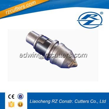 rock drill bits/ tungsten carbide rock drill auger b47h teeth