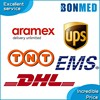 cheap courier service to pakistan cheap best courier china to pakistan--- Amy --- Skype : bonmedamy