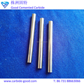 2017 Hot Sale Cemented Carbide well grinded rod