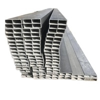 Wholesale High Strength Frp/Fiberglass Profiles