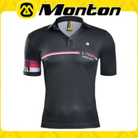 2016 Monton New Design Men And