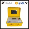 HZ9300 Low Voltage Current Transformation Turn Ratio Tester