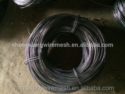 MS BINDING WIRE 20G for india market