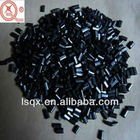 high density polyethylene HDPE--Virgin Granules