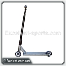 high quality stunt scooter for profession rider NEW