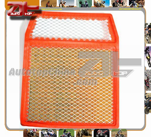 High Performance OEM 707800327 Motorcycle Air Filter For Can-Am Commander