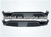 Running Boards for SORENTO TS16949