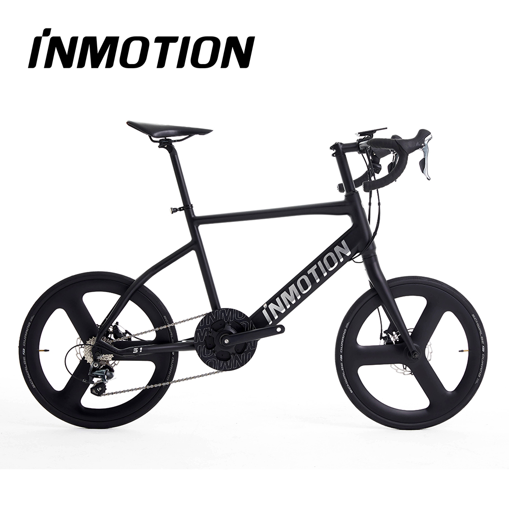 2 wheel electric road bike/road bicycle for promotion