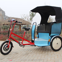 rickshaw wheel parts with high quality