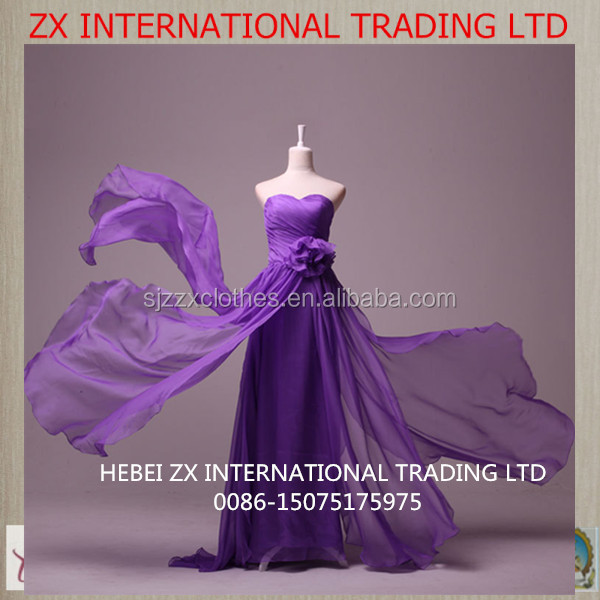 high quality used clothes cheap party dresses