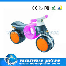 Mini motorbike for kids 2 Wheel Scooter sell hot child tricycle