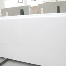 Cheap thassos white marble price