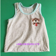 top standard cream quality used clothing, Uganda used clothes on sale