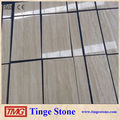 Good Quality Best Selling Travertine Flooring