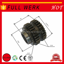 Best price FULL WERK gear automatic transmission motorcycle gear s2 band