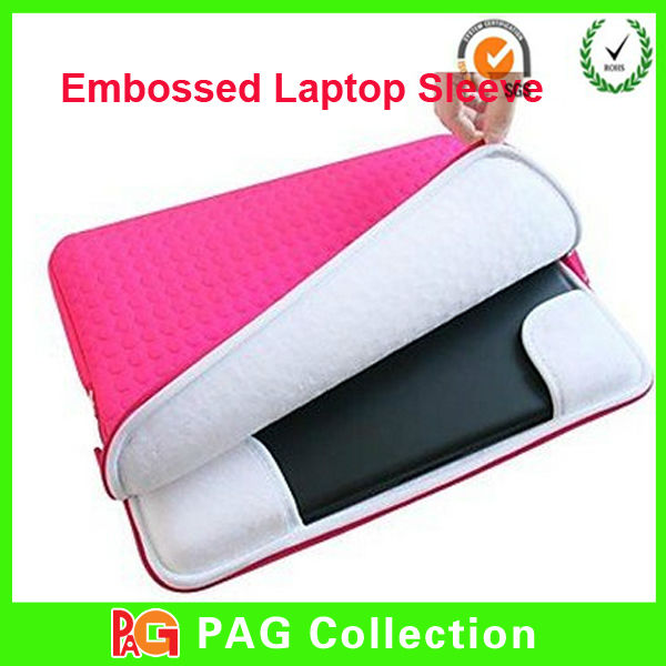 Tablet sleeve & tablet pc protective sleeve