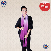 New Arrived!2014 very cheap long charm pendant scarf