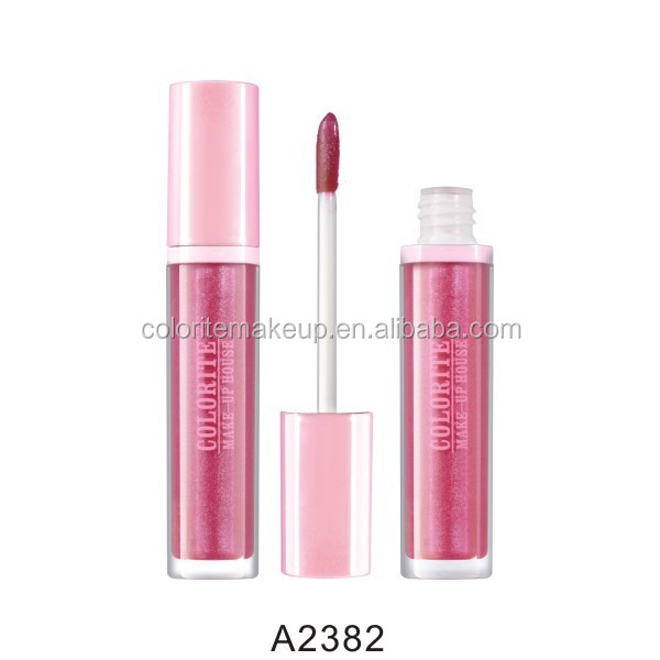 Wholesale private label lip gloss 2015