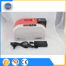 Seaory Double-sides Plastic ID Card Printer/ Dual-Sided PVC Card Printing Machine