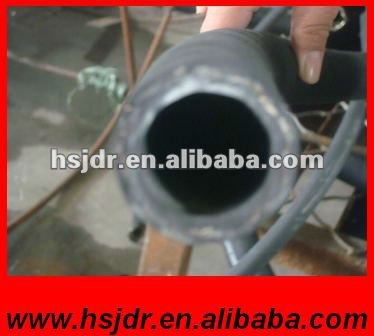 Best Quality!! hydraulic hose protection