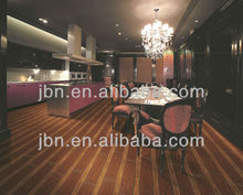 wood look tiles tiles flooring ceramic