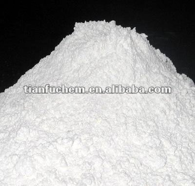2013 Hot_Factory price_P-Toluene Sulfonic Acid