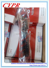 Changchai S1100(4PCS), 110004P,Piston Ring, for Diesel Engine Tractor, CYPR Brand