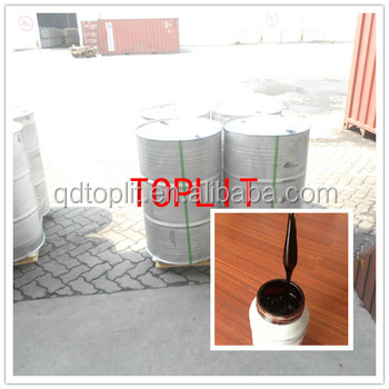 Reclaimed rubber softner ( pine tar oil / coal tar oil )