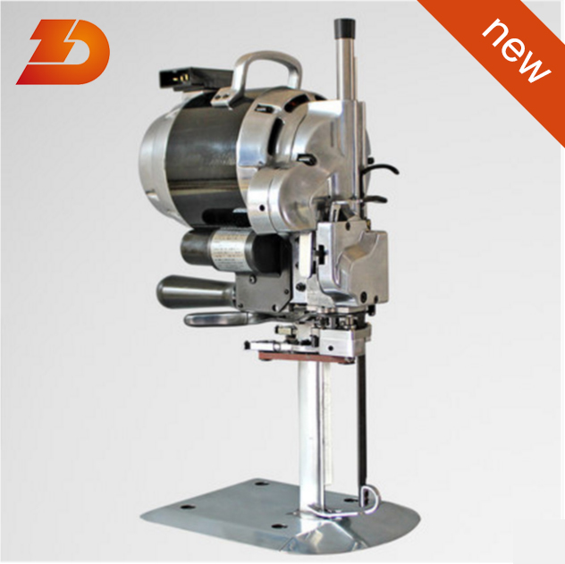 straight knife cloth cutting machine/straight cutter